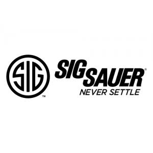 Sig - Sauer