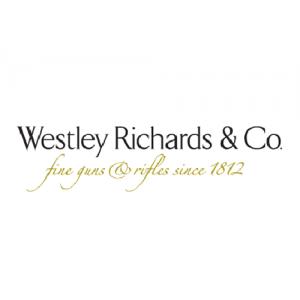 Westley Richards